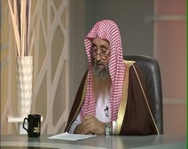 الأخلاق في الإسلام ( الحلقة 27 ) صلة الرحم ( الجزء 3 )