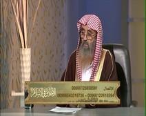 الأخلاق في الإسلام ( الحلقة 29 ) الدعاء وفضله ( الجزء 1 )