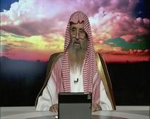 أسئلة وأجوبة رمضانية ( الحلقة 03 ) ما فضائل الصيام ؟