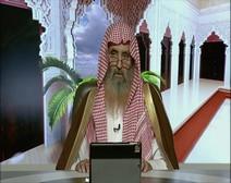أسئلة وأجوبة رمضانية ( الحلقة 06 ) ما فوائد الصيام ؟