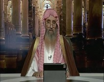 أسئلة وأجوبة رمضانية ( الحلقة 25 ) ما فضل تلاوة القرآن الكريم في رمضان وفي غيره ؟