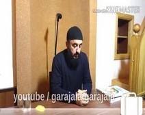 namazin islamda ehemmiyyeti