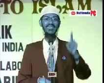ما السبب وراء إقبال الغرب على الإسلام ؟  - 1