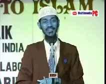 ما السبب وراء إقبال الغرب على الإسلام ؟  - 11