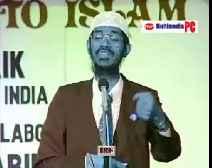 ما السبب وراء إقبال الغرب على الإسلام ؟  - 13