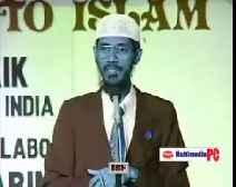 ما السبب وراء إقبال الغرب على الإسلام ؟  - 14