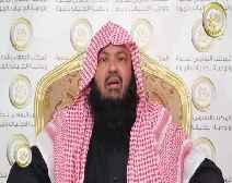 أهمية متابعة الإمام في الصلاة