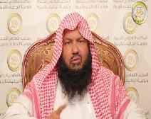 الدعوة إلى الدخول في الإسلام