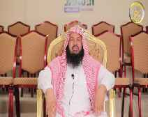 مصدر الإسلام
