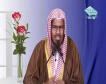 أهمية اتباع القرآن الكريم والسنة النبوية على فهم سلف الأمة