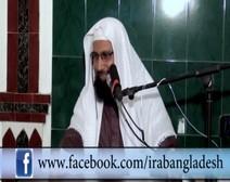 المعارف الإسلامية ( أسئلة وأجوبة )