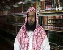 فضل تلاوة القرآن وآدابها