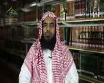 العمرة في رمضان فضلها وأحكامها