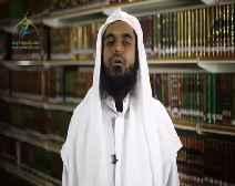 العيد أحكامه وآدابه