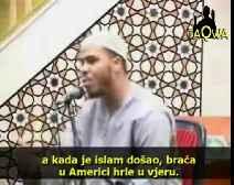 My Return to Islam