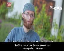 بالقرآن اهتديت 2 - عبد الله من روسيا