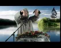 هل يؤمن المسلمون بالإنجيل؟ - 5