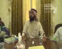 Dawah Strategies Of The Prophet 03