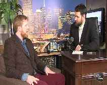 Christian Accepts Islam by Another Former Christian