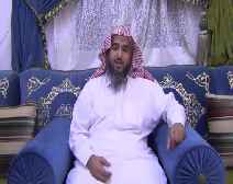 قصة عمرو بن الجموح رضي الله عنه
