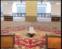 صفة الوضوء والصلاة ( الجزء 5 ) صلاة الظهر والعصر