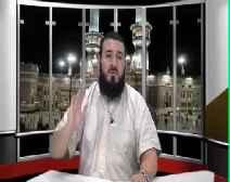 من فوائد أحاديث الرسول صلى الله عليه وسلم - 03