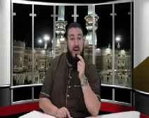 من فوائد أحاديث الرسول صلى الله عليه وسلم - 04