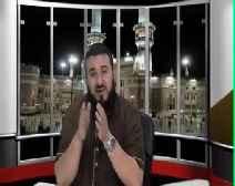 من فوائد أحاديث الرسول صلى الله عليه وسلم - 10