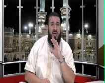 من فوائد أحاديث الرسول صلى الله عليه وسلم - 12