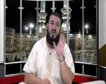 من فوائد أحاديث الرسول صلى الله عليه وسلم - 13