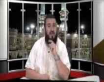 من فوائد أحاديث الرسول صلى الله عليه وسلم - 14