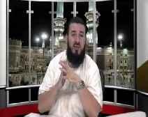 من فوائد أحاديث الرسول صلى الله عليه وسلم - 15