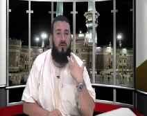 من فوائد أحاديث الرسول صلى الله عليه وسلم - 16