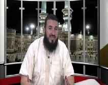 من فوائد أحاديث الرسول صلى الله عليه وسلم - 17