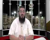 من فوائد أحاديث الرسول صلى الله عليه وسلم - 18