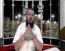 من فوائد أحاديث الرسول صلى الله عليه وسلم - 19