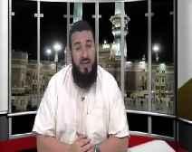 من فوائد أحاديث الرسول صلى الله عليه وسلم - 20