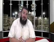 من فوائد أحاديث الرسول صلى الله عليه وسلم - 21