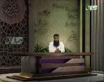 بانوان خانه نبوت [16] (بانو ام کلثوم دختر پیامبر صلی الله علیه وسلم در مکه مکرمه)