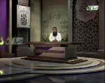 بانوان خانه نبوت [17] (ازدواج بانو ام کلثوم دختر پیامبر صلی الله علیه وسلم)