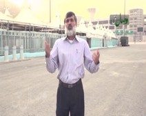 همگام با نبی رحمت - قسمت [15]