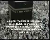L'enseignement du hajj (pèlerinage) [01] Introduction