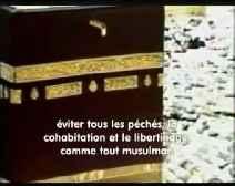 L'enseignement du hajj (pèlerinage) [04] Les interdits de l'ihram (état de sacralisation)
