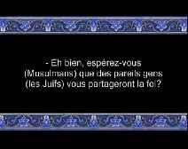 Le Coran en vidéos sous-titrées [002] La vache : troisième partie (par Ali Jaber)