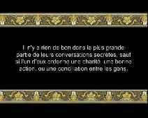 Le Coran en vidéos sous-titrées [004] Les Femmes : cinquième partie (par Nabil Ibn Abderrahim Ar-Rifai)
