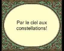 القرآن الكريم وترجمة معانيه إلى اللغة الفرنسية [085] سورة البروج