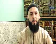 1 mois pour changer ta vie : (épisode 03) la prière de la nuit ou le tarawih