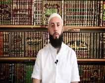شهر للتغيير - (07) - القرآن ربيع حياتنا