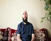 شهر للتغيير - (09) - حلاوة الإيمان