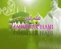 FAHIMTAR HAJJI -11
